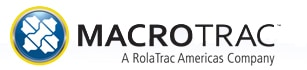MacroTrac Logo
