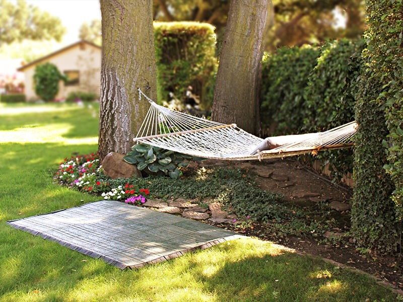 MacroTrac Home and Garden Solutions