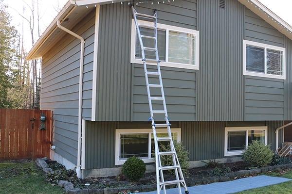 MacroTrac Home & Garden Solutions