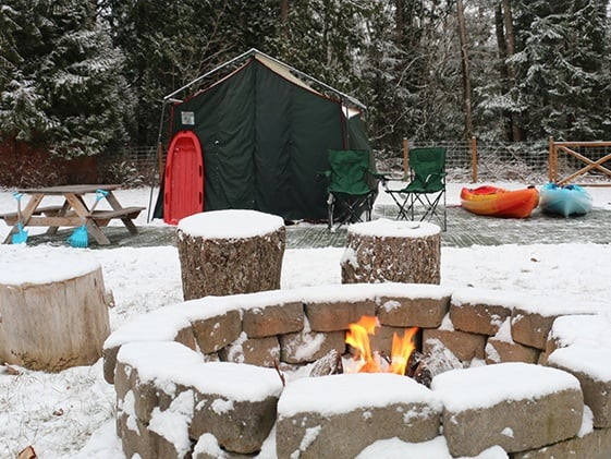 MacroTrac Outdoor & Recreation Solutions